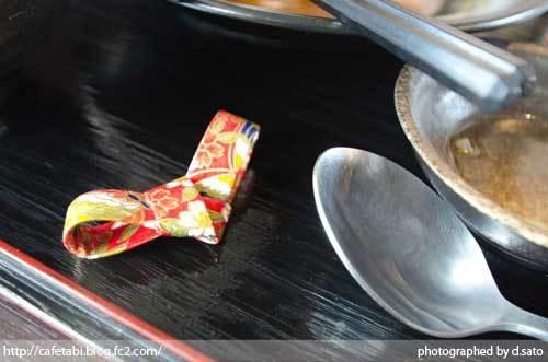 千葉県 木更津市 十日市場 たんぼはうす カフェ ランチ レストラン 農産物直売所 昼食 アクセス 駐車場 09