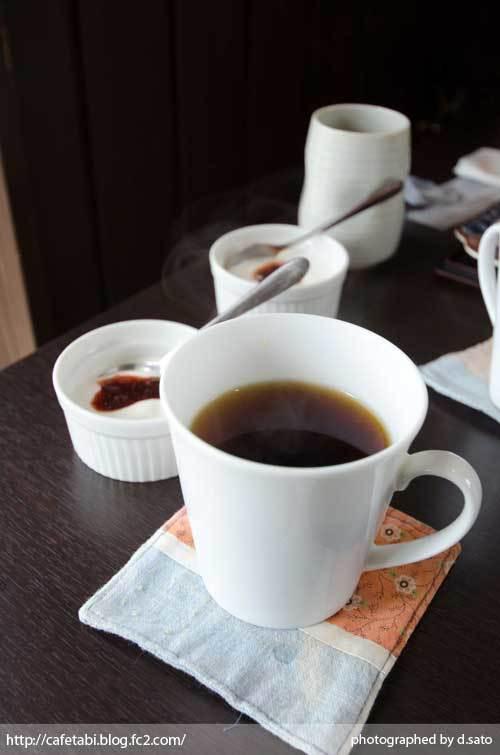 千葉県 木更津市 十日市場 たんぼはうす カフェ ランチ レストラン 農産物直売所 昼食 アクセス 駐車場 10
