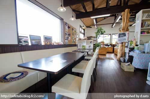 千葉県 木更津市 十日市場 たんぼはうす カフェ ランチ レストラン 農産物直売所 昼食 アクセス 駐車場 12