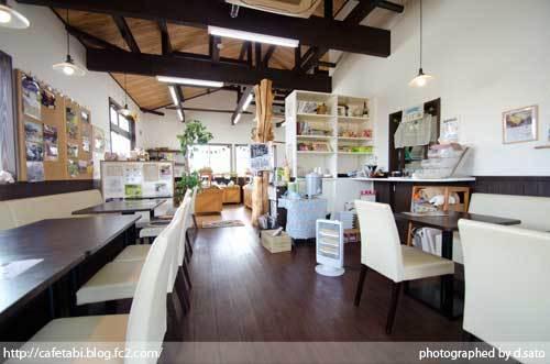 千葉県 木更津市 十日市場 たんぼはうす カフェ ランチ レストラン 農産物直売所 昼食 アクセス 駐車場 13