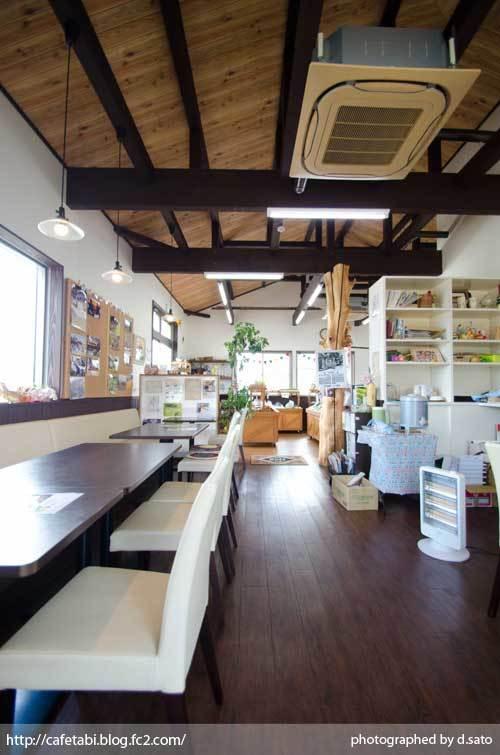 千葉県 木更津市 十日市場 たんぼはうす カフェ ランチ レストラン 農産物直売所 昼食 アクセス 駐車場 14
