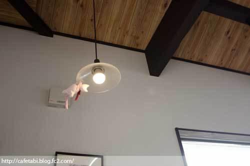 千葉県 木更津市 十日市場 たんぼはうす カフェ ランチ レストラン 農産物直売所 昼食 アクセス 駐車場 15