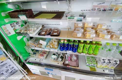 千葉県 木更津市 十日市場 たんぼはうす カフェ ランチ レストラン 農産物直売所 昼食 アクセス 駐車場 20