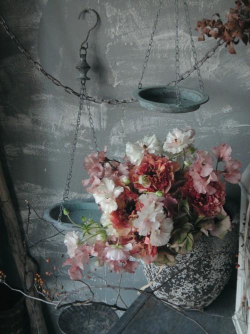 flower94.jpg