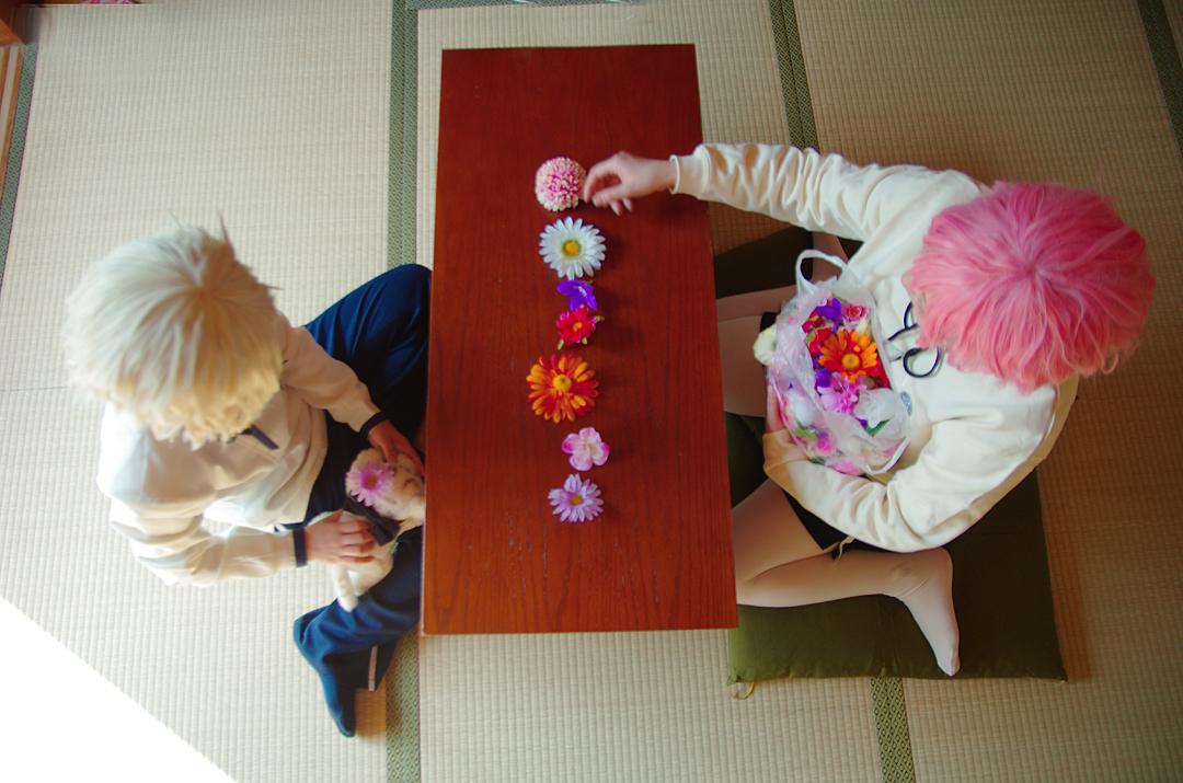 JPG_046601.jpg