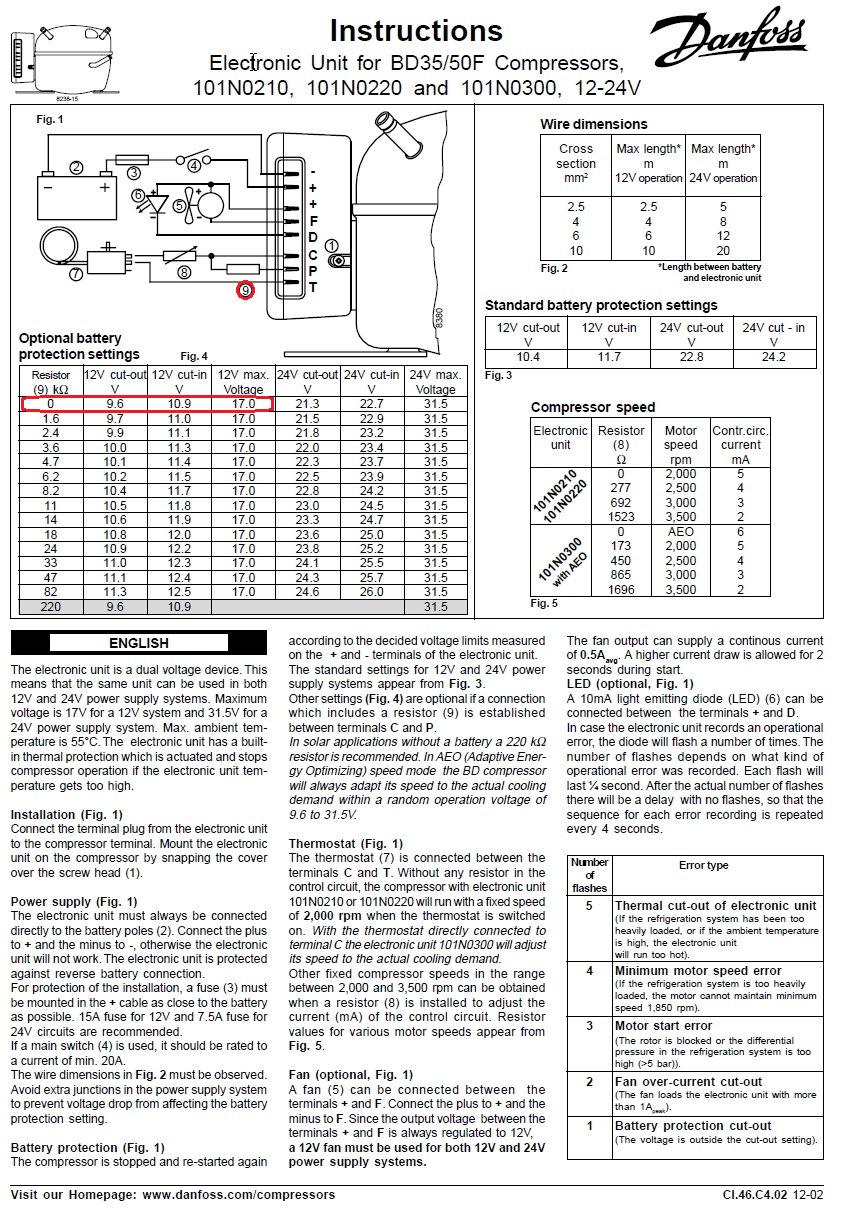 Danfoss101N0220.jpg