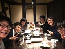 20180316_関西食事会