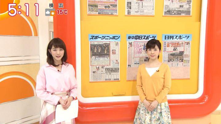 2018年03月23日新井恵理那の画像04枚目