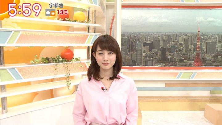 2018年03月23日新井恵理那の画像15枚目
