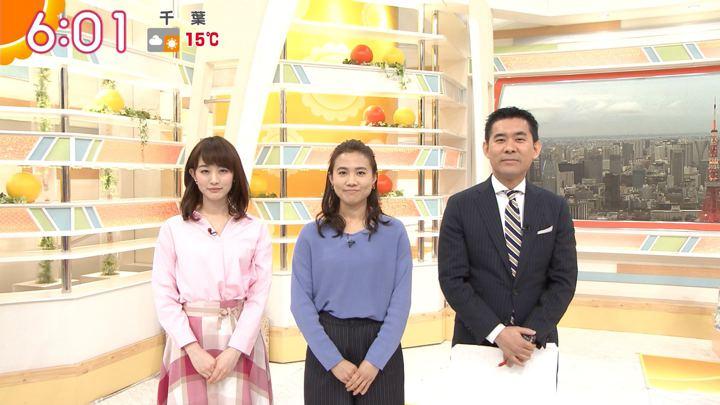 2018年03月23日新井恵理那の画像17枚目