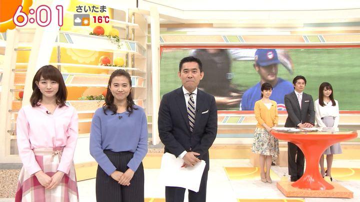 2018年03月23日新井恵理那の画像19枚目
