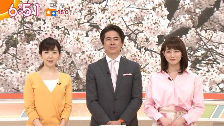 2018年03月23日新井恵理那の画像29枚目