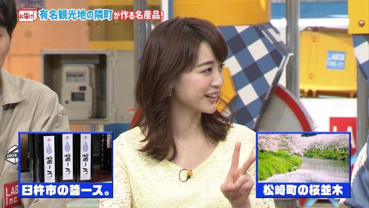 2018年03月25日新井恵理那の画像28枚目