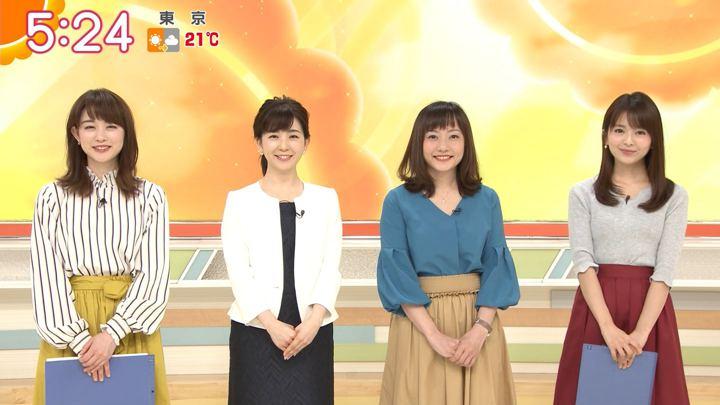 2018年03月27日新井恵理那の画像09枚目