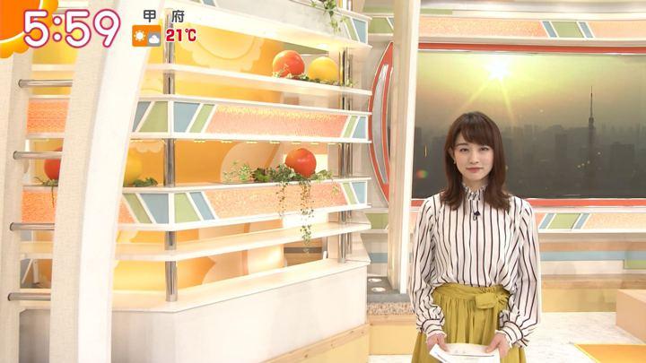 2018年03月27日新井恵理那の画像15枚目
