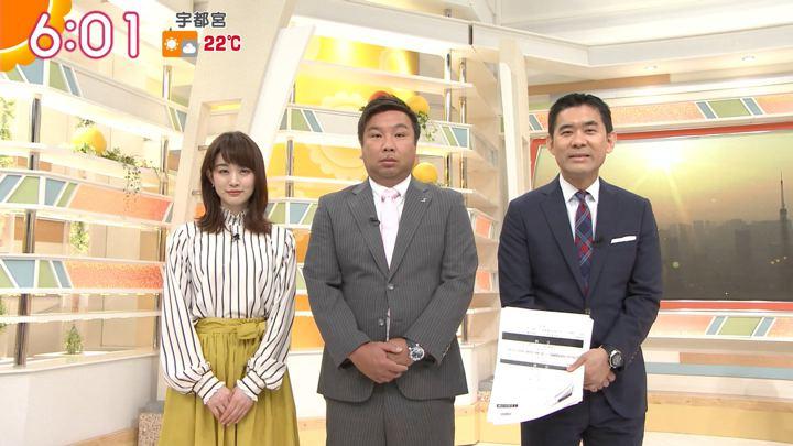 2018年03月27日新井恵理那の画像17枚目