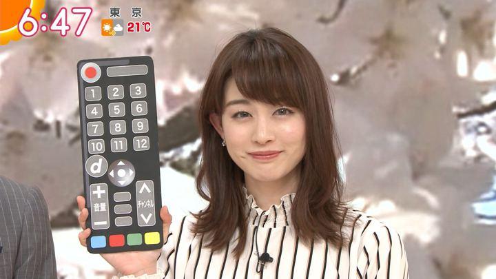 2018年03月27日新井恵理那の画像25枚目