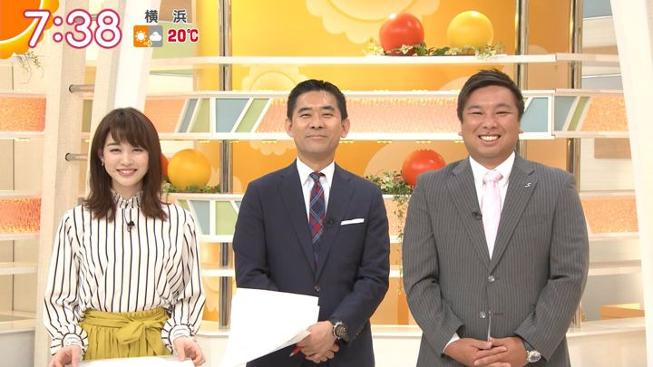 2018年03月27日新井恵理那の画像29枚目