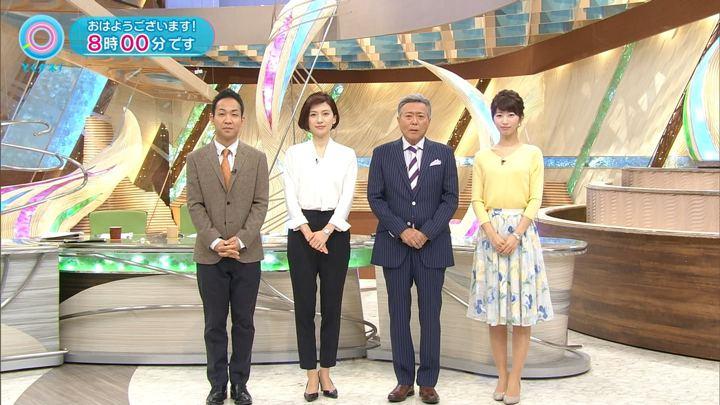 2018年03月22日海老原優香の画像01枚目