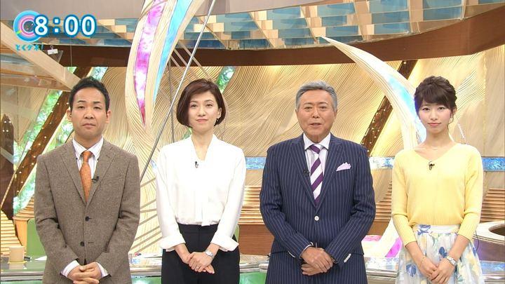 2018年03月22日海老原優香の画像04枚目