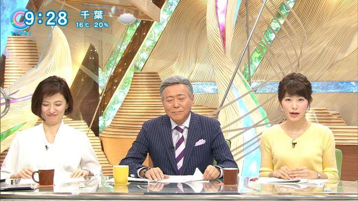 2018年03月22日海老原優香の画像09枚目