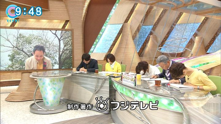 2018年03月22日海老原優香の画像13枚目