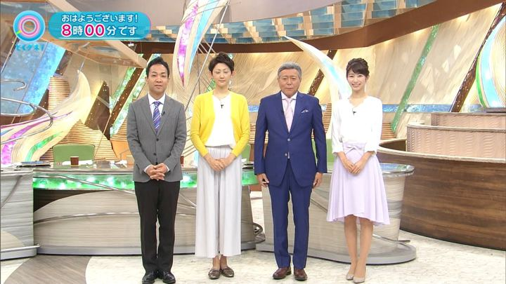 2018年03月23日海老原優香の画像01枚目