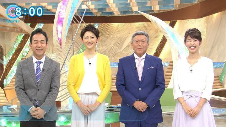 2018年03月23日海老原優香の画像05枚目