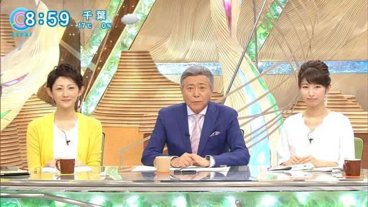 2018年03月23日海老原優香の画像12枚目