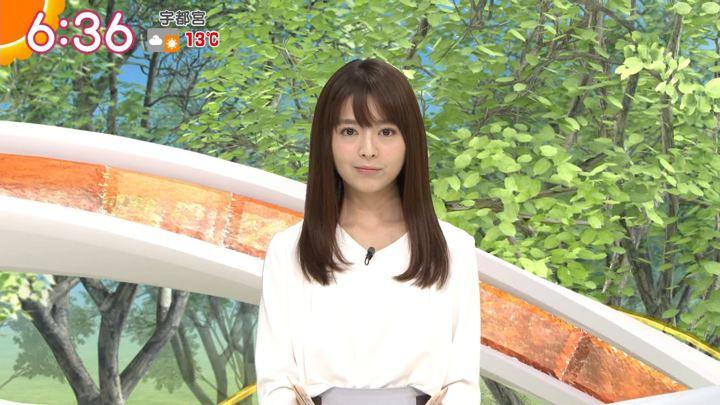 2018年03月23日福田成美の画像21枚目