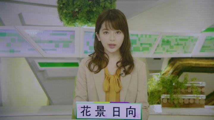 2018年03月25日福田成美の画像01枚目