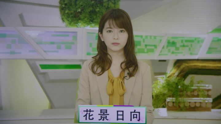 2018年03月25日福田成美の画像02枚目