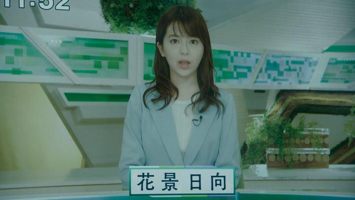 2018年03月25日福田成美の画像04枚目