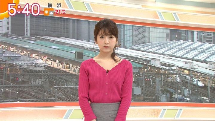 2018年03月26日福田成美の画像11枚目
