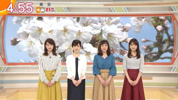 2018年03月27日福田成美の画像01枚目