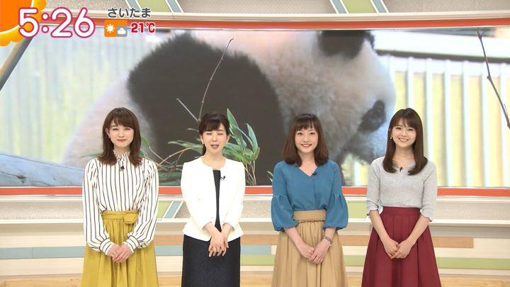 2018年03月27日福田成美の画像08枚目