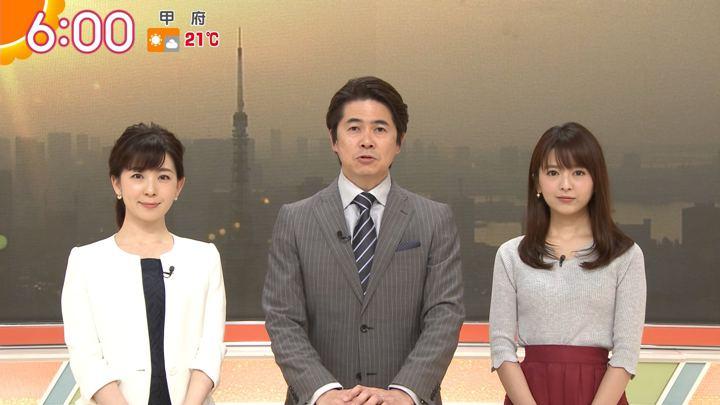 2018年03月27日福田成美の画像14枚目