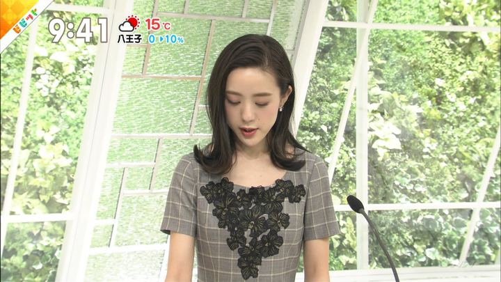 2018年03月23日古谷有美の画像11枚目