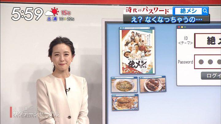 2018年03月24日古谷有美の画像11枚目