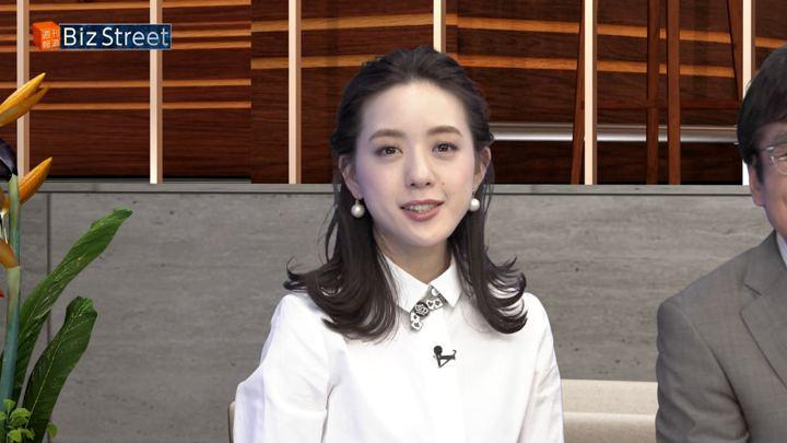 2018年03月24日古谷有美の画像25枚目