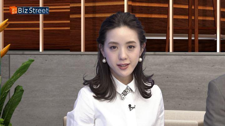 2018年03月24日古谷有美の画像26枚目