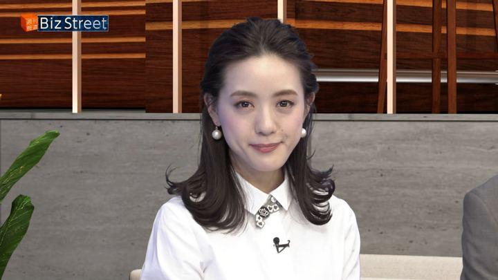 2018年03月24日古谷有美の画像27枚目