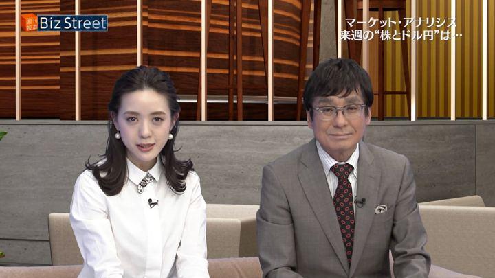2018年03月24日古谷有美の画像28枚目