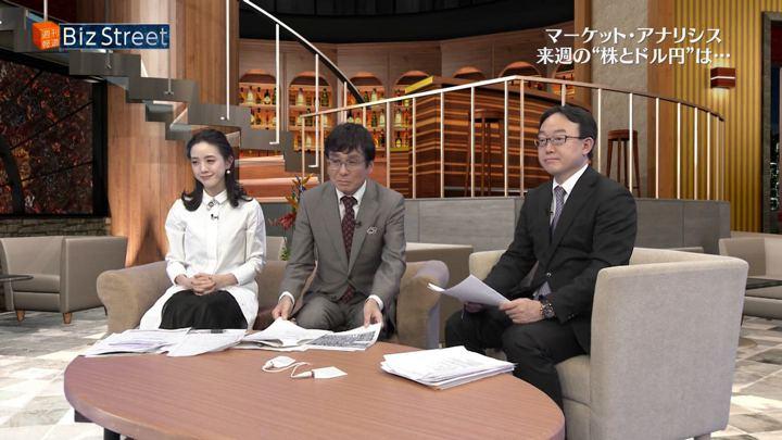 2018年03月24日古谷有美の画像29枚目