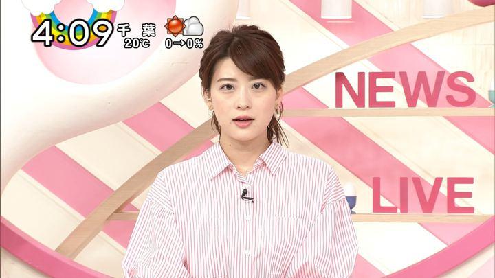 2018年03月26日郡司恭子の画像09枚目