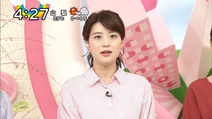 2018年03月26日郡司恭子の画像12枚目