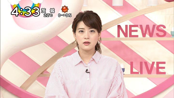 2018年03月26日郡司恭子の画像16枚目