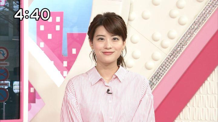2018年03月26日郡司恭子の画像20枚目