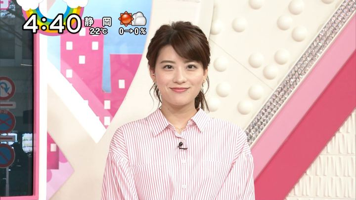 2018年03月26日郡司恭子の画像23枚目