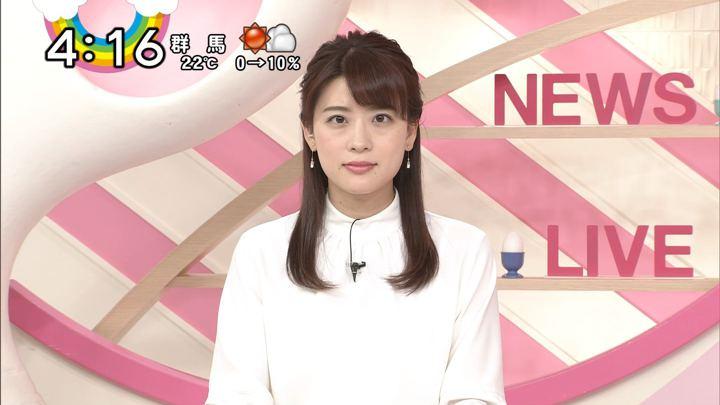 2018年03月27日郡司恭子の画像06枚目